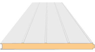d rnbach bauprofile gmbh produkte f r den industriebau. Black Bedroom Furniture Sets. Home Design Ideas
